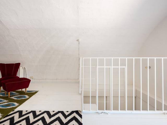 villa a Ragusa - Carcara camera da letto 2