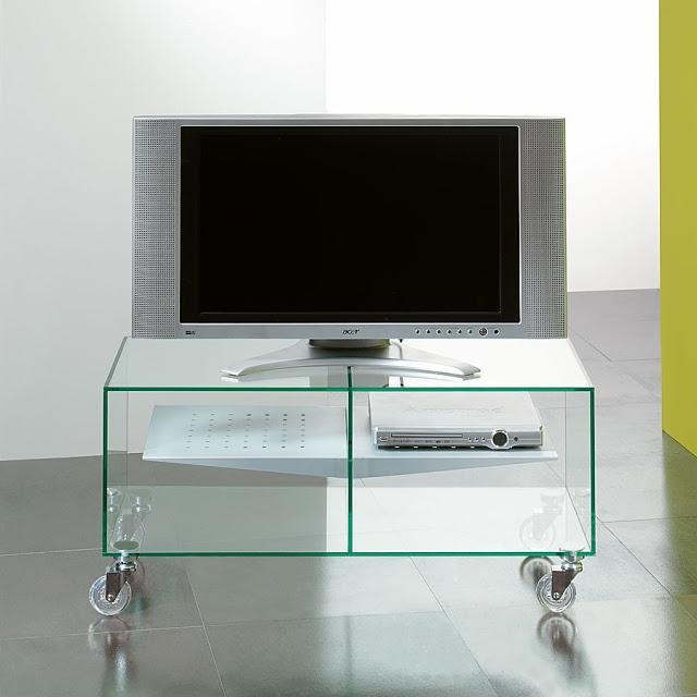 ebox-carrello-porta-televisore-in-vetro (1)