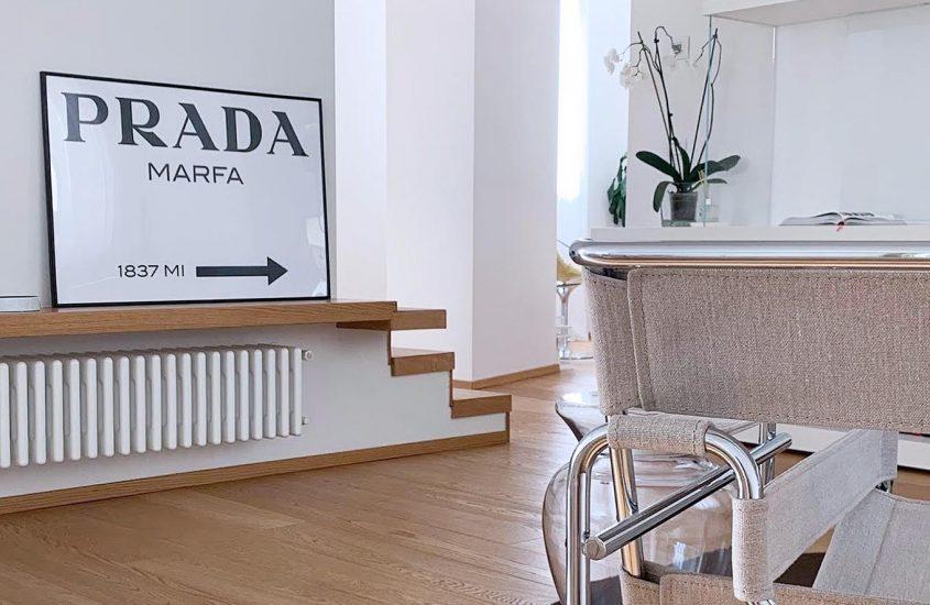 Home Decor: come definire lo stile della tua casa