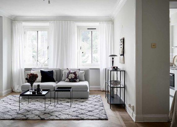 illuminare-soggiorno-stile-scandinavo