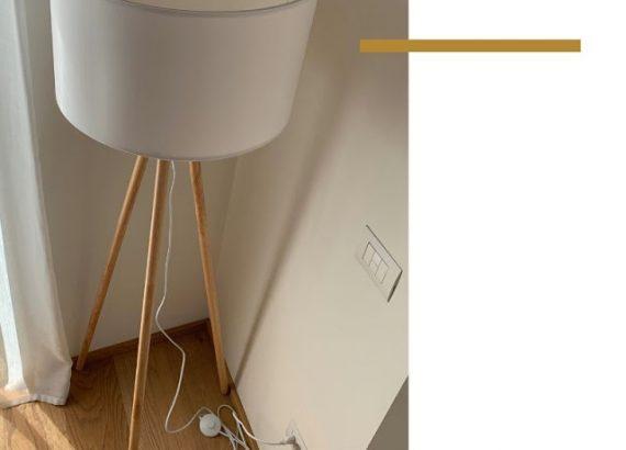 lampada da terra (2)