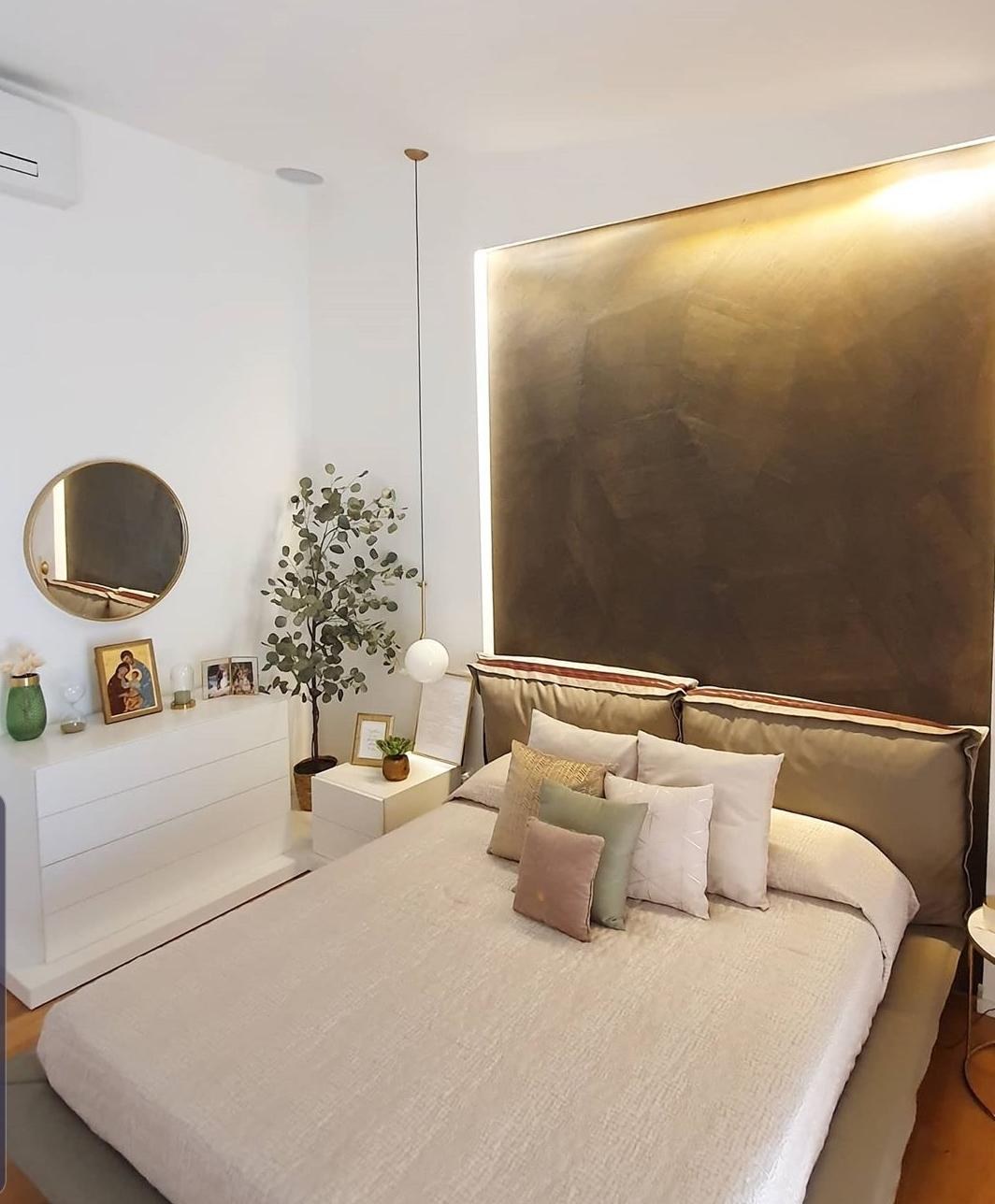 lospaziodirosie_bedroom