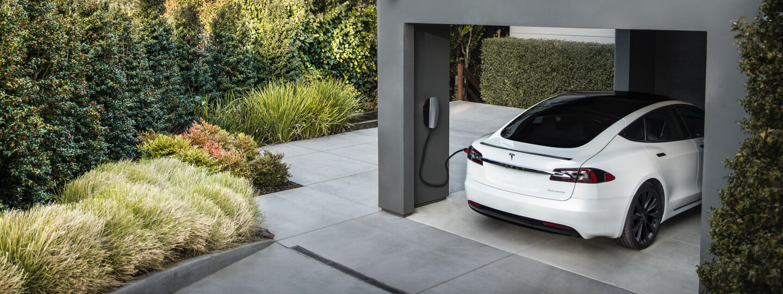 garage auto elettrica